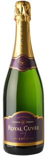 Gloria Ferrer Brut Royal Cuvee 2006 750ml